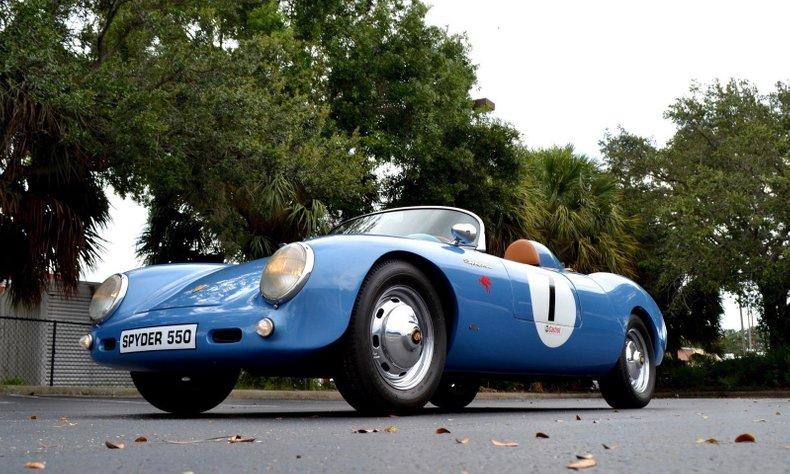 1969 Volkswagen Perry D
