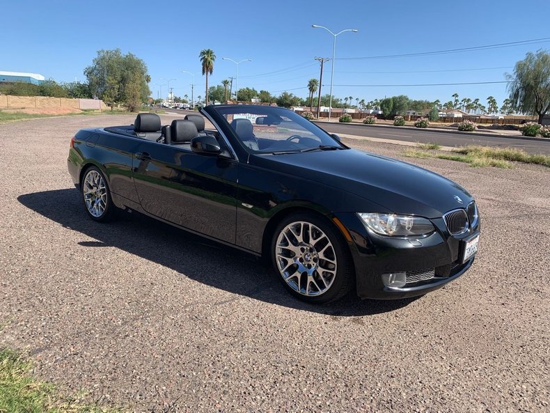 2010 BMW 335i For Sale