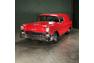 1956 Chevrolet Sedan Delivery