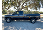 1998 Dodge Ram 3500 4x4