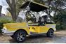 2000 Club Car Custom Bel Air