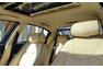 2010 Maserati Quattroporte