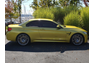 2016 BMW M4