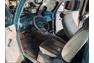 1948 Ford Custom