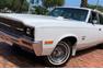 1970 AMC Ambassador