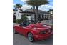 1993 Mazda Miata MX5