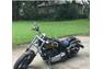 2016 Harley Davidson Softail Breakout
