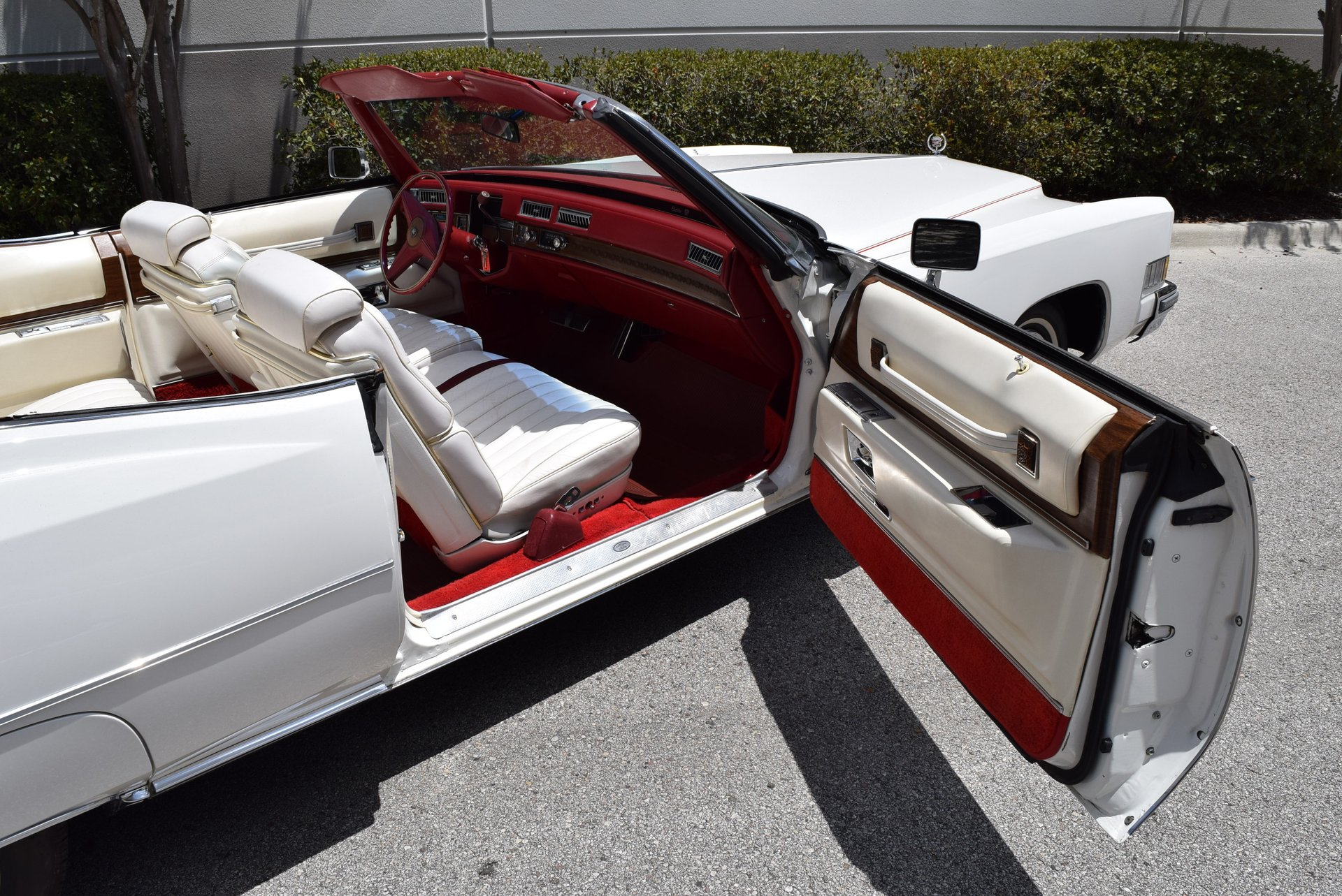 1974 Cadillac Eldorado | Premier Auction