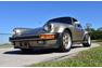 1986 Porsche 930 Turbo