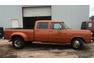 1981 Dodge Ram D250