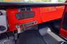 1969 Chevrolet C/K 20