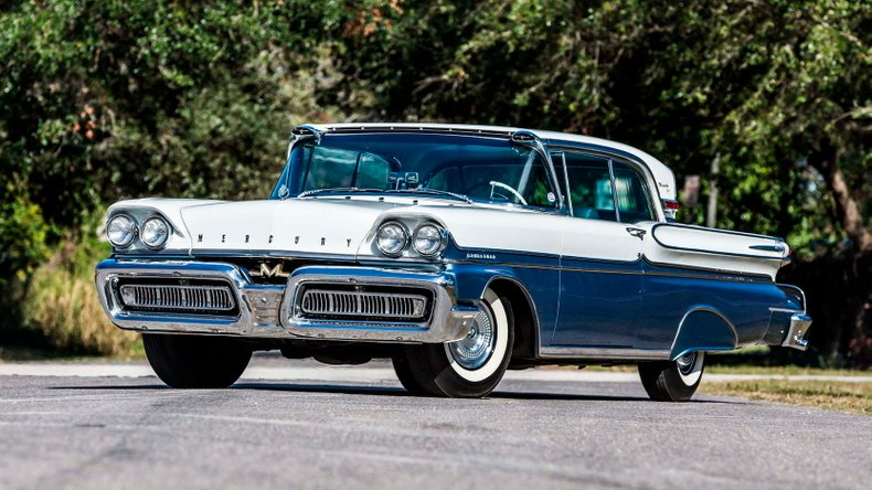 1958-mercury-turnpike-cruiser
