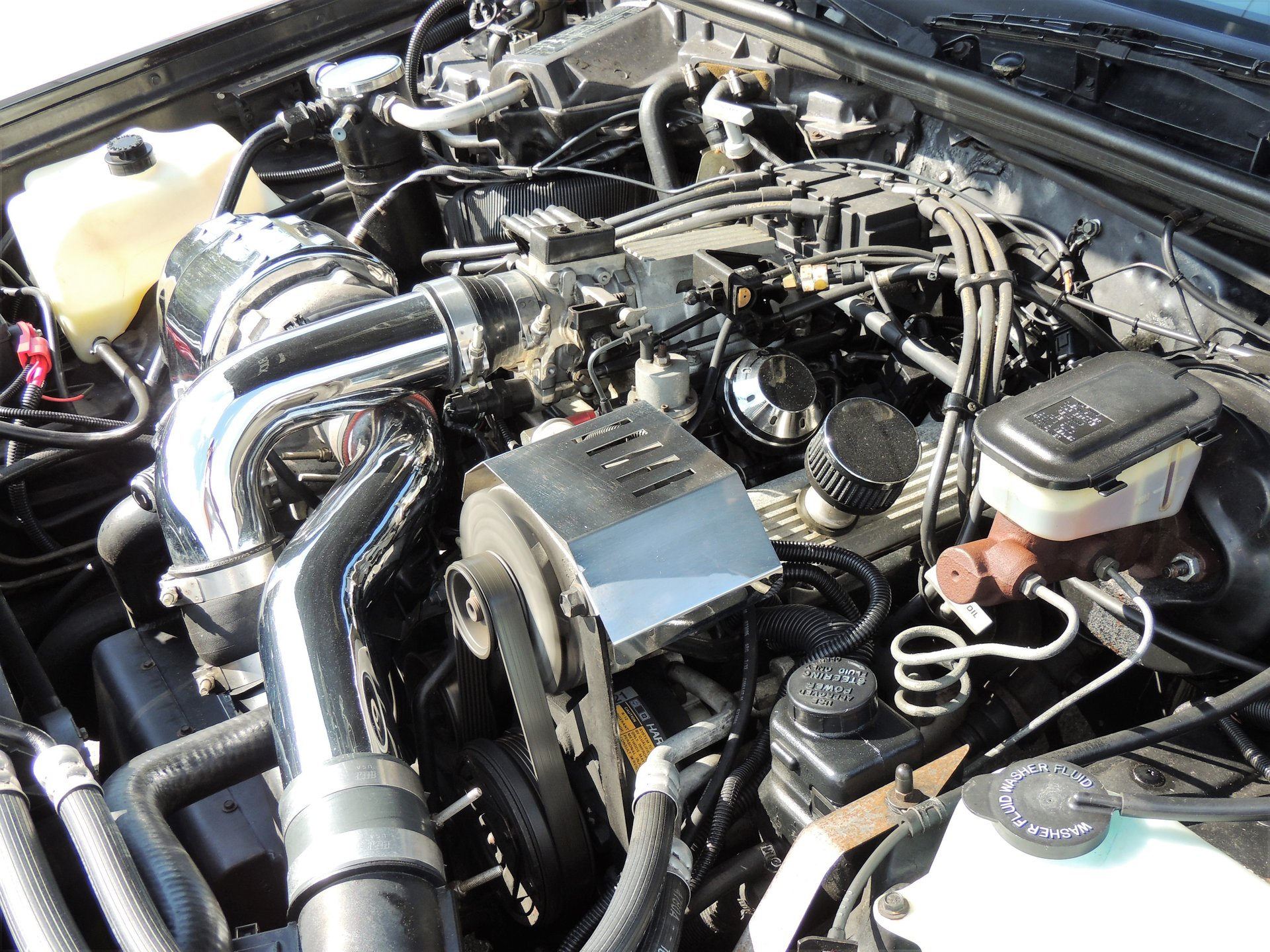1987 Buick Grand National | Premier Auction