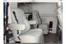 2013 Airstream Sprinter Mercedes