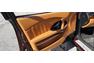 2007 Maserati Quattroporte Executive GT