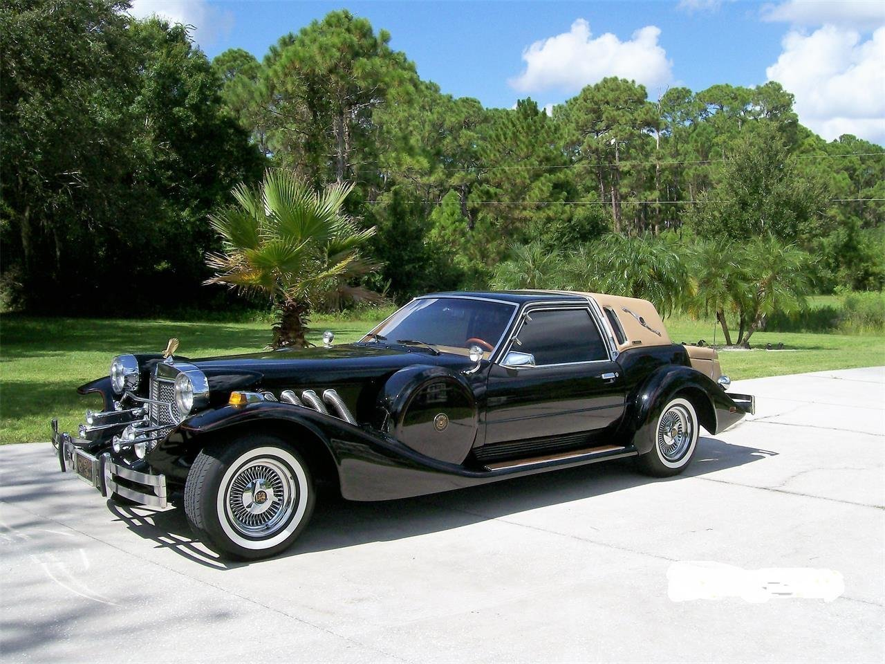 1982 zimmer quicksilver coupe