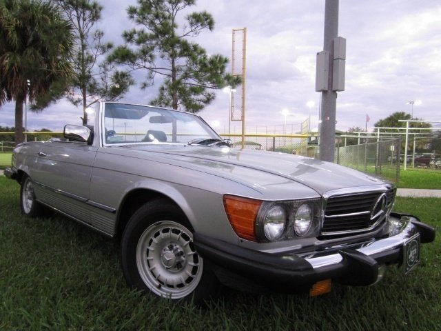 2005 mercedes benz sl600