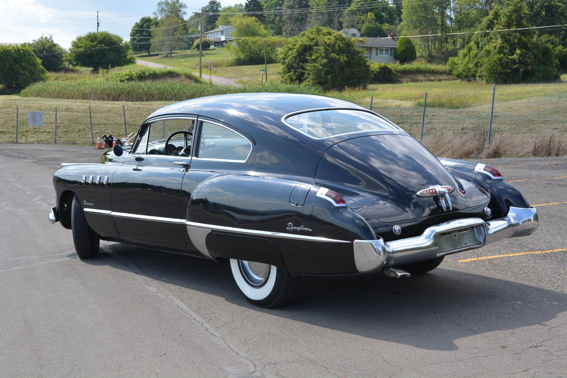 1949-buick-roadmaster