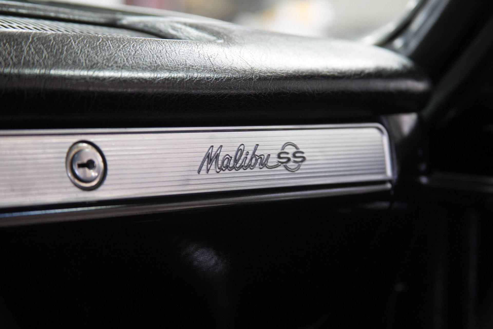 1964 Chevrolet Chevelle | Restore A Muscle Car™ LLC