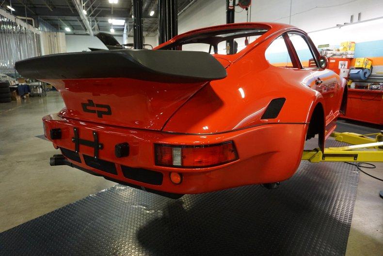 1984 DP Motorsport 935