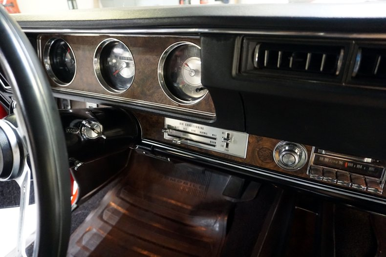 1970 Oldsmobile 442 for sale #172311 | Motorious