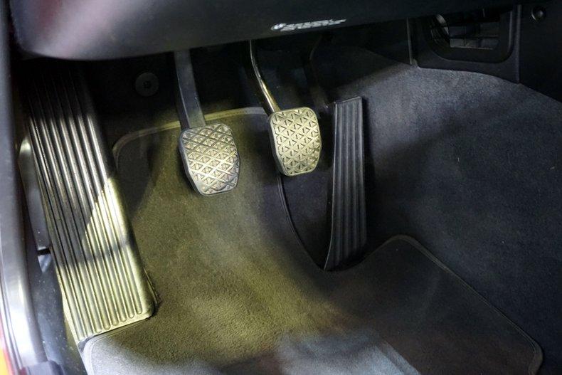 2000 BMW Z3 2.3 Roadster