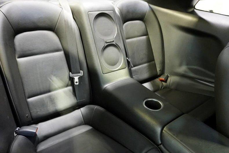 2009 Nissan GT-R