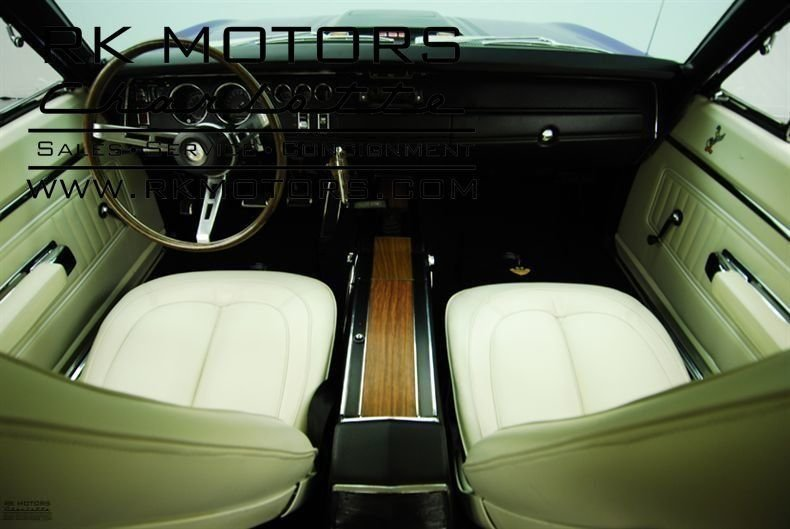 Sensational 132098 1970 Plymouth Road Runner Rk Motors Classic Cars For Sale Pdpeps Interior Chair Design Pdpepsorg