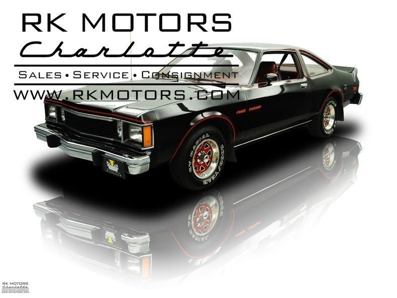 1980 plymouth volare road runner