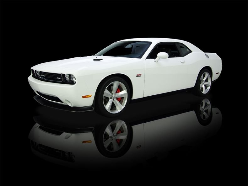 For Sale 2011 Dodge Challenger