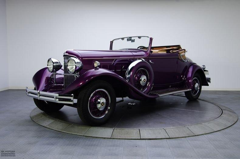 1931-reo-royale