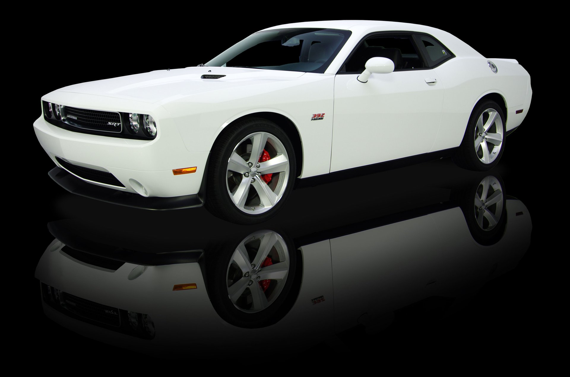132727 2011 Dodge Challenger Rk Motors Classic Cars And Muscle Cars For Sale