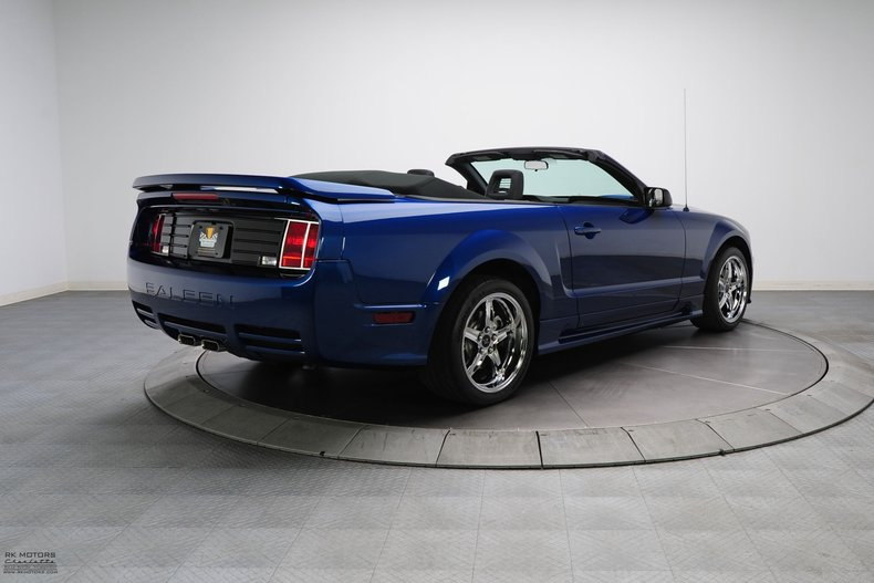 2008 Ford Mustang GT for sale #165620 | Motorious