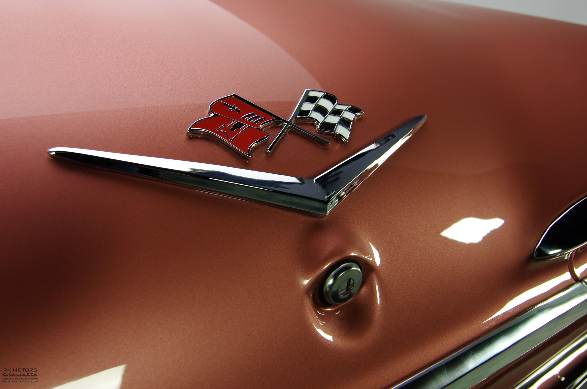 Kelebihan Impala 60 Perbandingan Harga