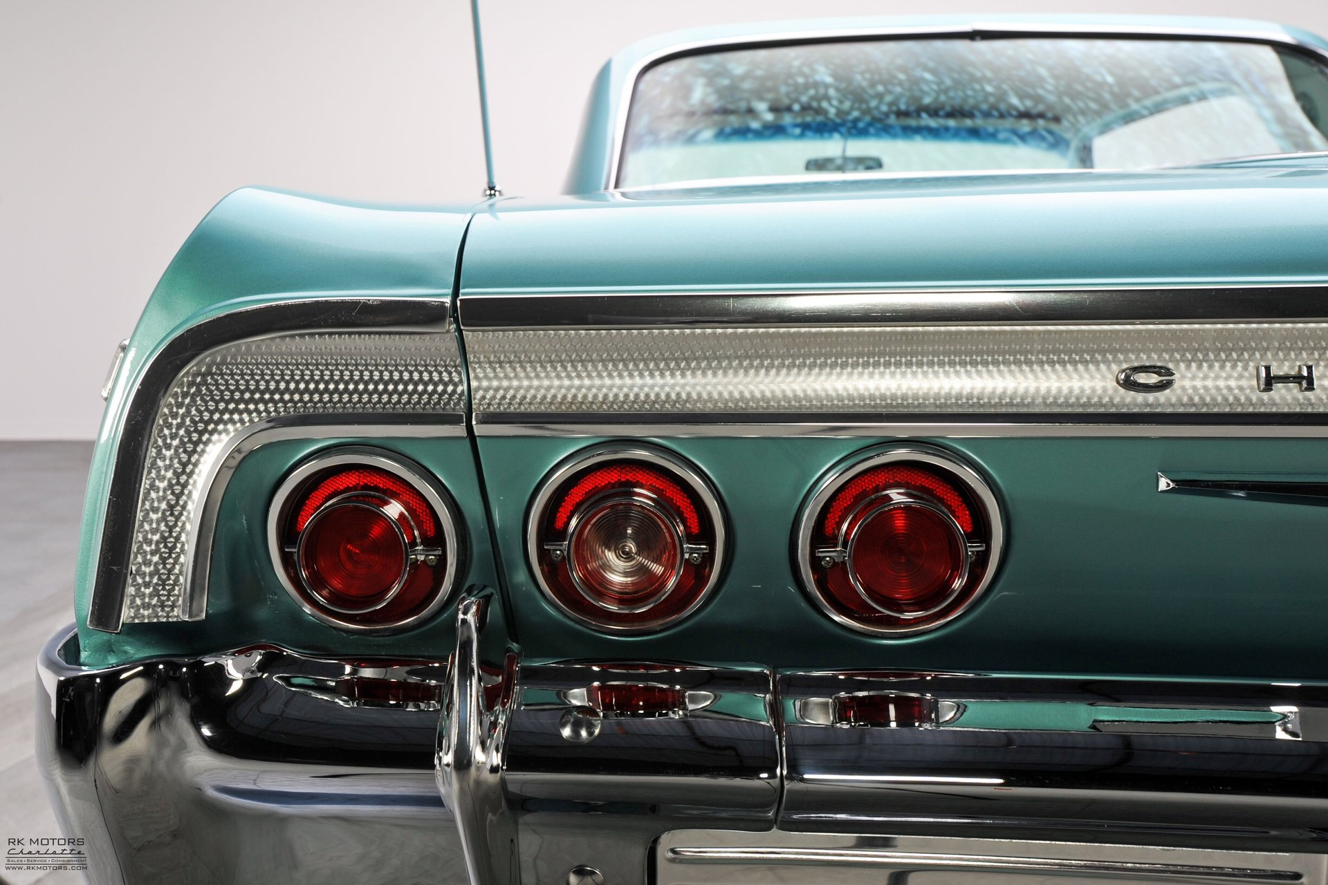 Pictures On 1964 Impala Bench Seat For Sale