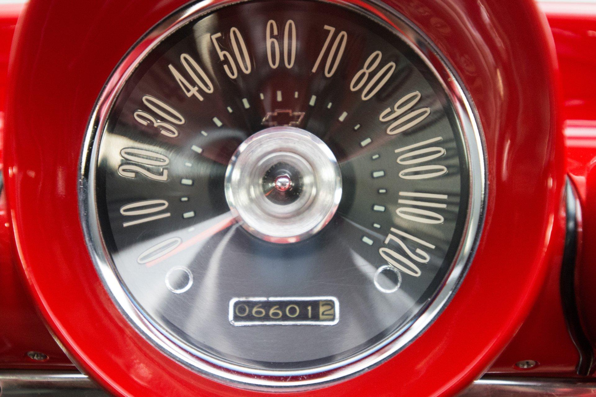 134463 1959 Chevrolet Impala RK Motors Classic Cars for Sale