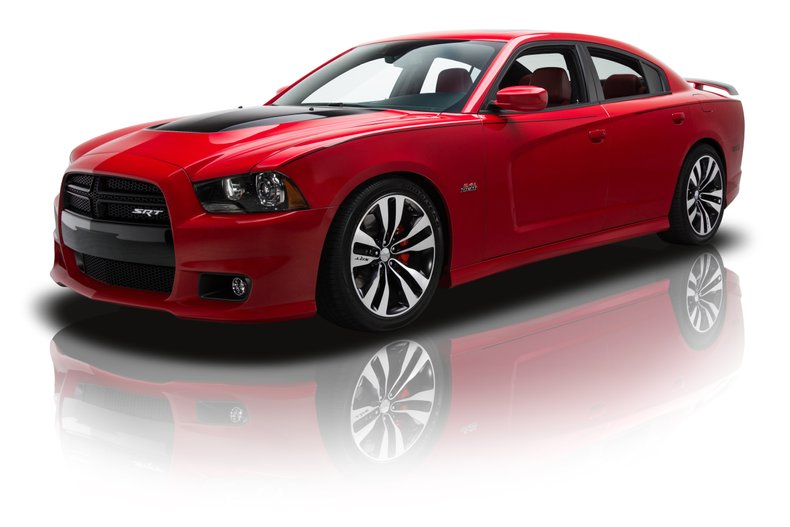 For Sale 2012 Dodge Charger