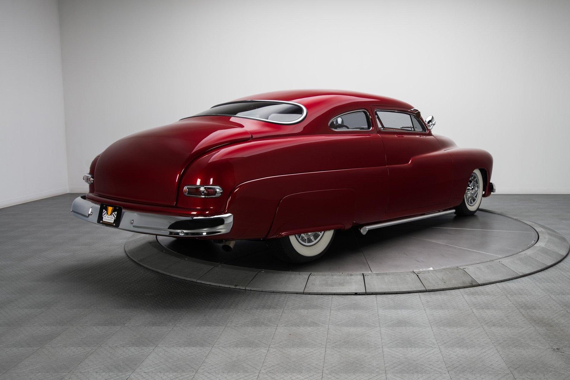 for sale 1950 mercury coupe for sale 1950 mercury coupe