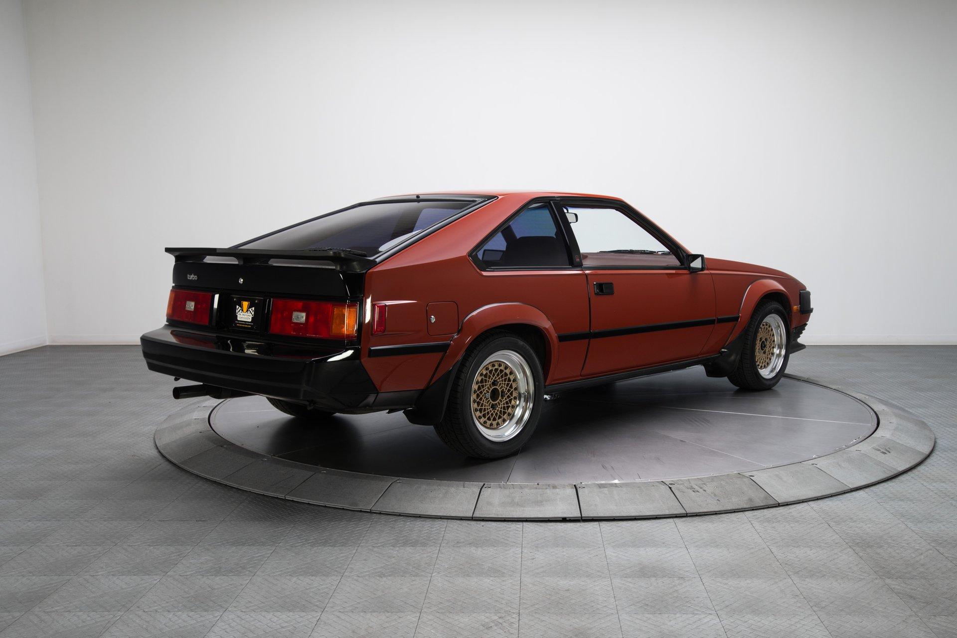 196b4762e449 For Sale 1982 Toyota Celica For Sale 1982 Toyota Celica ...