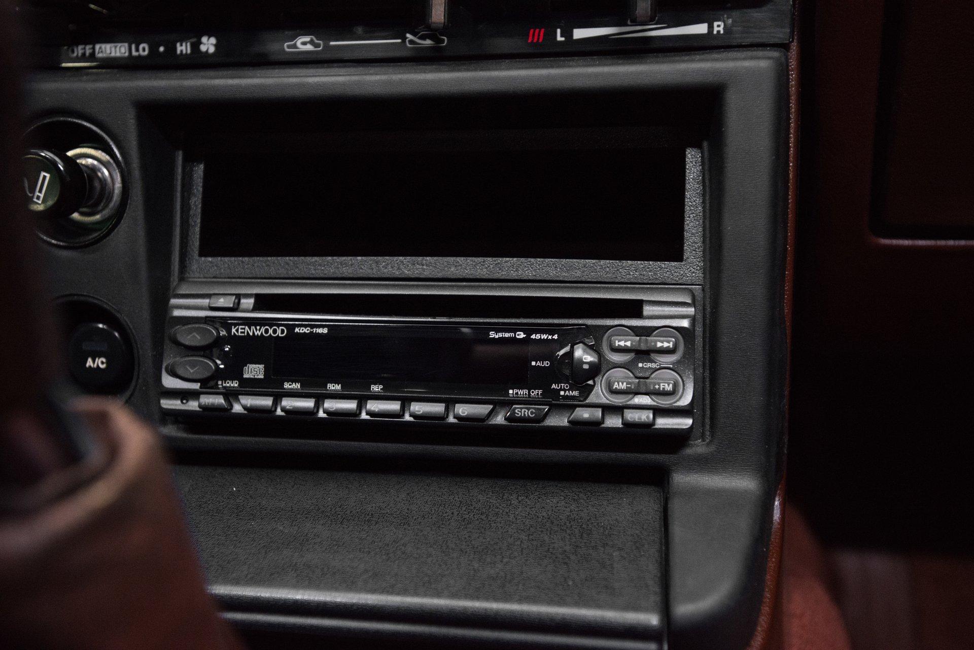 135079 1982 Toyota Celica RK Motors Classic Cars for Sale