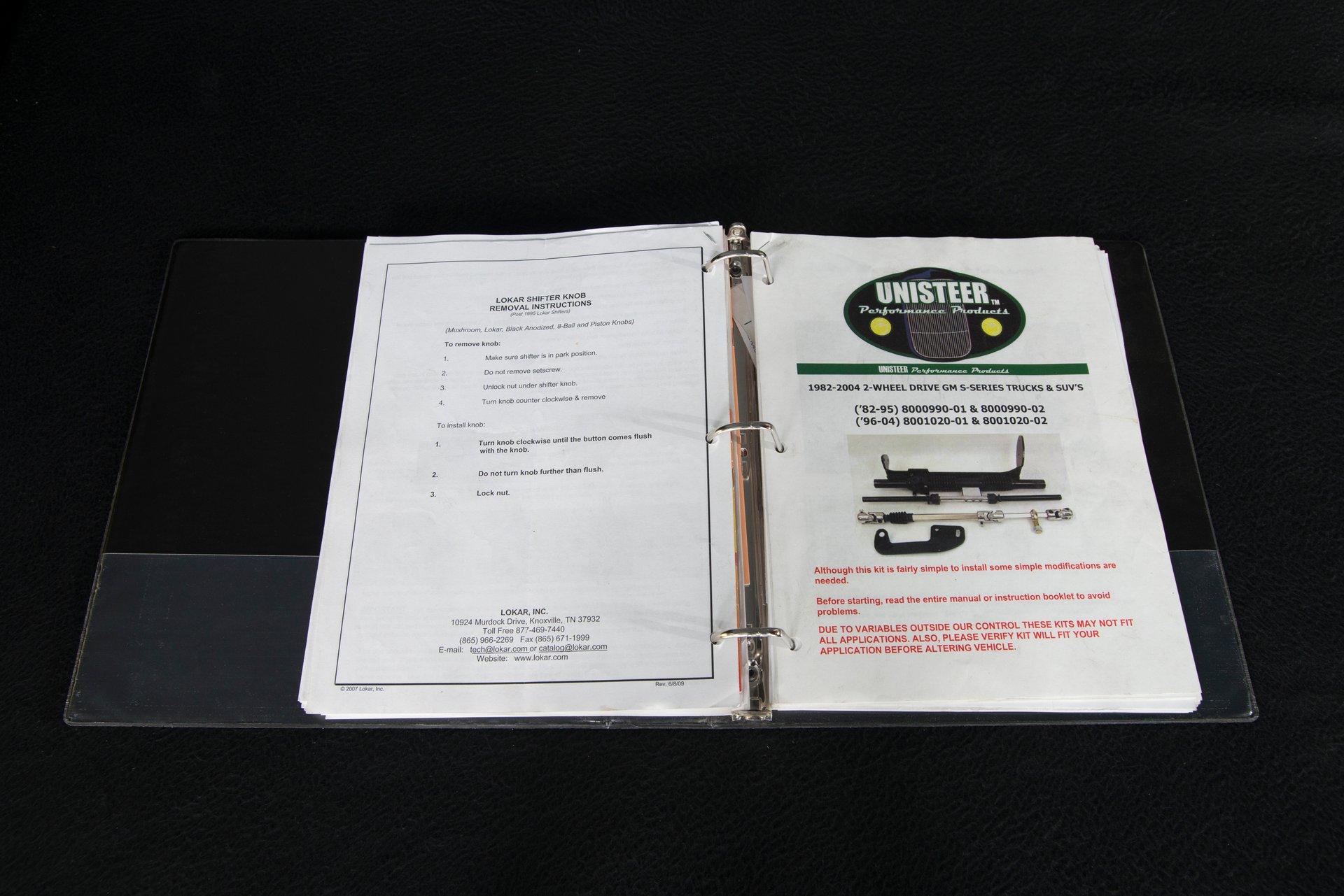 1959 Chevrolet 3100 Pickup Truck for sale #60166   MCG