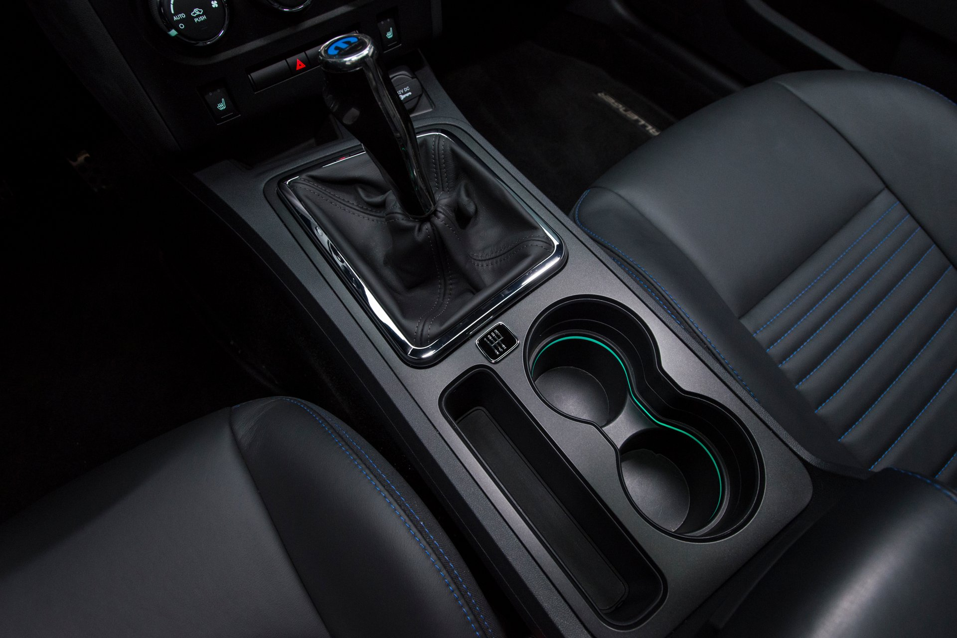 2014 Dodge Challenger R/T Mopar '14 Shaker for sale #90125 | MCG
