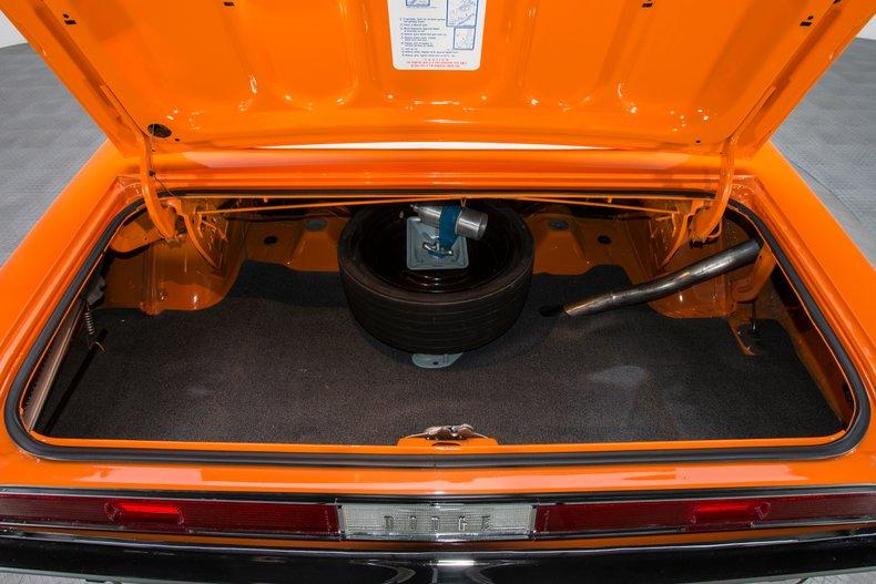1970 Dodge Challenger 51