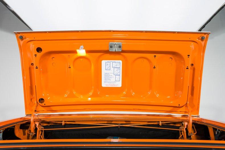 1970 Dodge Challenger 53
