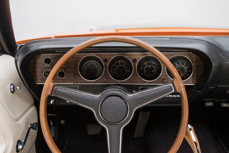 1970 Dodge Challenger 59