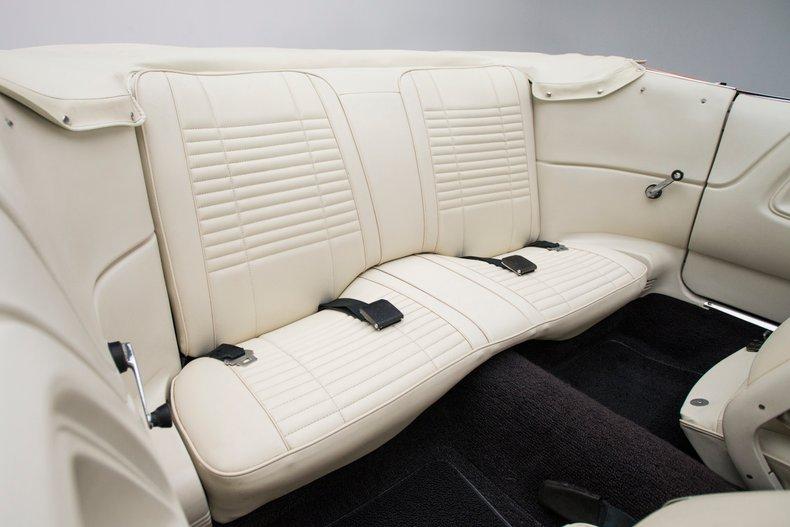 1970 Dodge Challenger 66