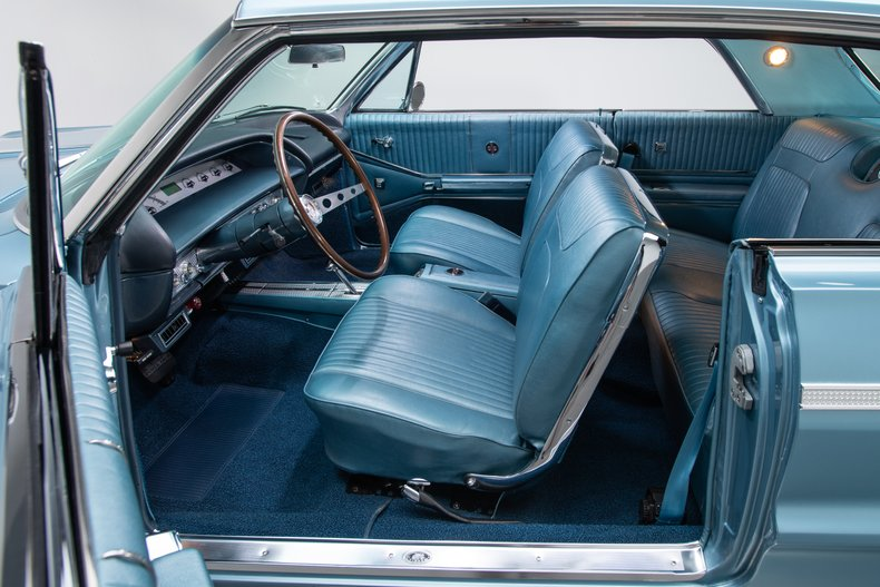Fine 1964 Chevrolet Impala Ss For Sale Allcollectorcars Com Short Links Chair Design For Home Short Linksinfo