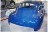 For Sale 1947 Dodge Sedan