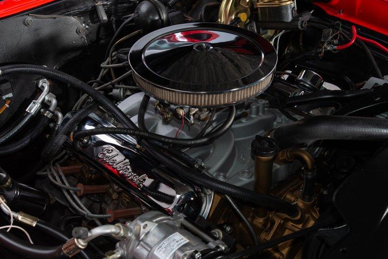 1967 Oldsmobile Cutlass Supreme 442 for sale #123192   MCG