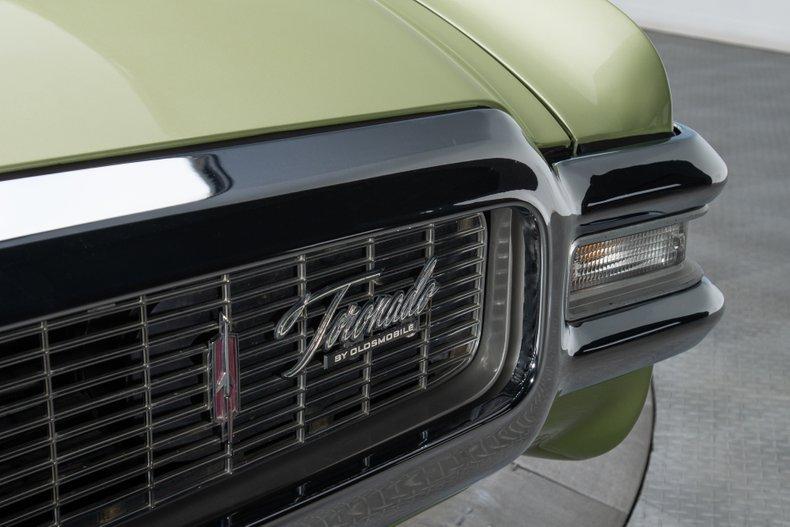 1969 Oldsmobile Toronado For Sale | AllCollectorCars.com on 1955 oldsmobile wiring diagram, 1956 oldsmobile wiring diagram, 1957 chevrolet wiring diagram, 1969 oldsmobile parts catalog, 1964 oldsmobile wiring diagram, 1973 oldsmobile wiring diagram,